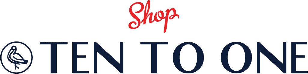ten to one online rum store